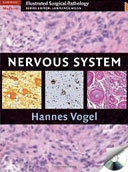 Nervous System (Cambridge Illustrated Surgical Pathology)