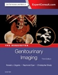 Genitourinary Imaging: The Requisites, 3rd Edition