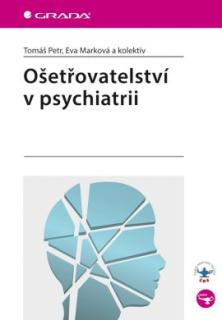 download handbuch der blindenwohlfahrtspflege ein nachschlagewerk
