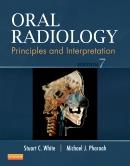 Oral Radiology: Principles and Interpretation, 7e