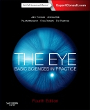 The Eye, 4th Edition