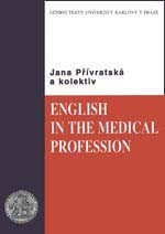 English in the medical profession